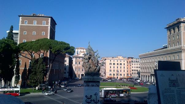Poze Roma 25.11.2012 (3)