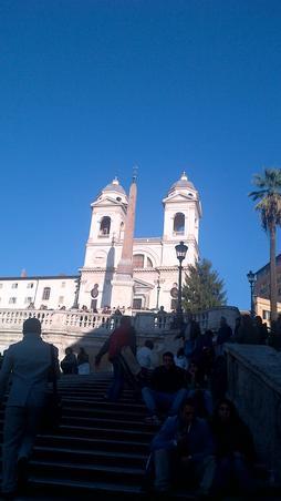 O duminica frumoasa 25.11.2012 (3)
