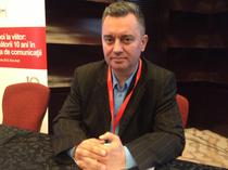Mihai Batrineanu, presedinte ANISP