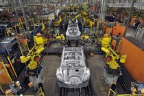 Industria auto europeana are nevoie urgenta de solutii