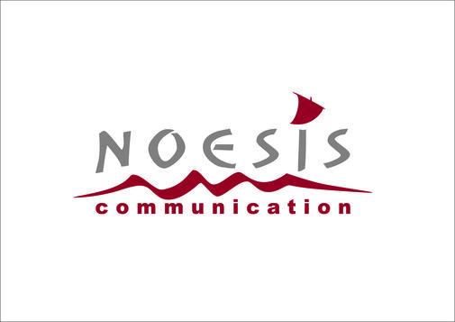 NOESIS logo FIN 3