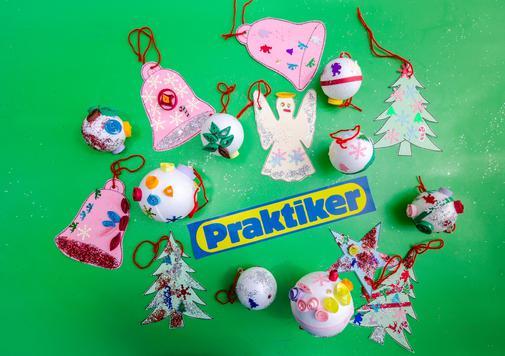 Decoratiuni Praktiker_atelierele Praktik MiniMe (1)