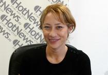 Dr. Georgiana Nedelea
