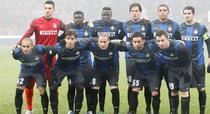 Chivu, capitanul lui Inter