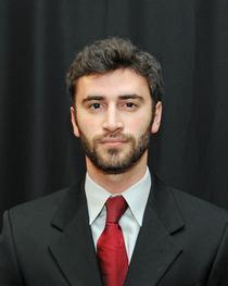 Eugene Chausovsky