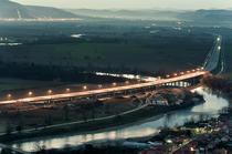 Autostrada Deva - Orastie