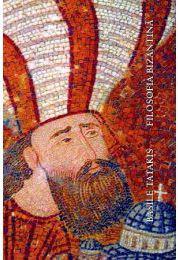 Basile Tatakis Filosofia Bizantina