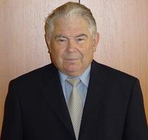 Profesorul universitar Adrian Neculau