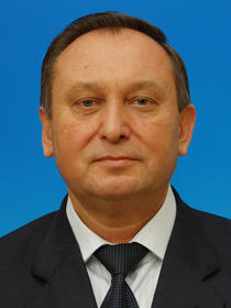 Ion Stan (foto arhiva)