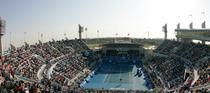 Turneul de la Abu Dhabi