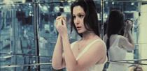 Solaris, regia Andrei Tarkovski