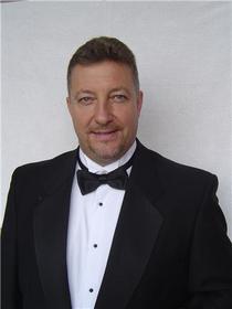 Tenorul Stoyan Daskalov