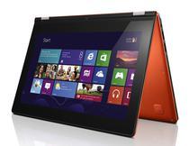 Lenovo IdealPad Yoga 11