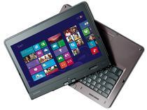 LenovoThinkPad Twist