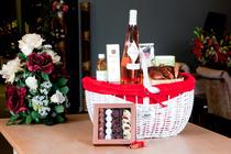Cosuri Fabulous Baskets
