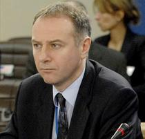 Branislav Milinkovic (2006)