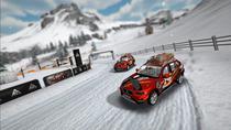 BMW xDrive Challenge 2012-2013