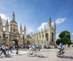 SBSS_Cambridge