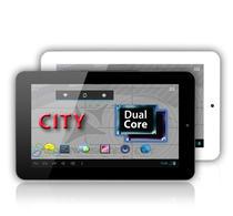 Tableta Speed City