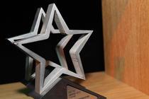ADC*RO Awards 2012