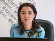 Dr. Mariana Rosculete