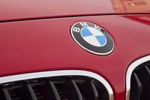 BMW a avut in Rusia si Asia cele mai mari cresteri ale vanzarilor
