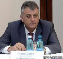 Traian Oprea (2007)