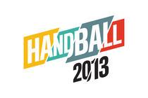 CM Handbal Masculin