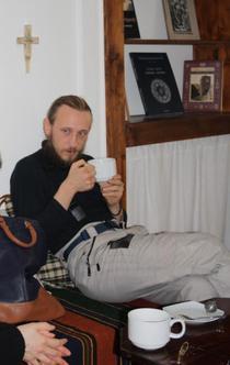 Teodor Bindea