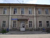 Spital Simeria