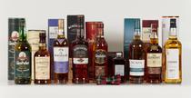 7 lucruri mai putin cunoscute despre whisky