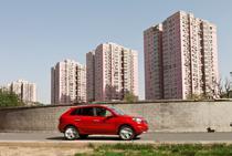 Renault a avut un an slab in Europa, alte regiuni au compensat cat de cat