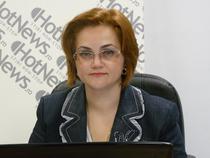 Dr. Nicoleta Brezan