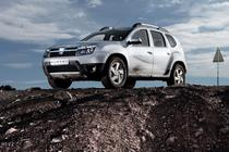 Dacia creste, Renault scade. Care sunt urmarile pentru Franta