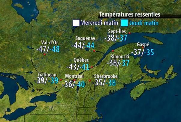 Montreal, Quebec, Canada, 24 ianuarie 2013