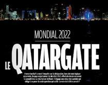 CM din 2020 (Qatar)