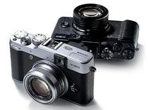 Noile aparate Fujifilm din gama X