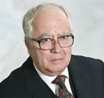 Victor Radovici