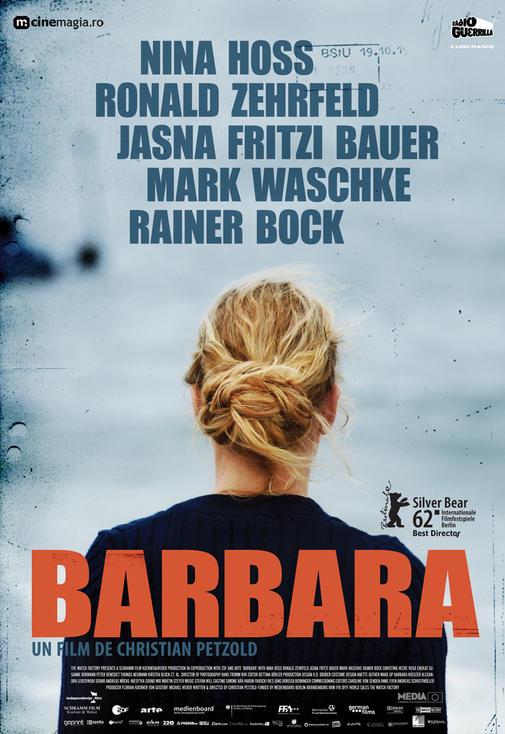 Barbara00_afis