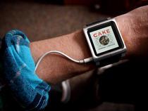 Deocamdata un zvon - ceasul inteligent Apple
