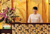Hotel din Vietnam