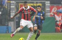 Remiza intre Inter si Milan
