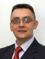 Daniel Dragnea