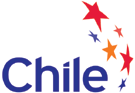 fakepath\chile_logo
