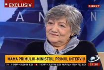 Cornelia Naum