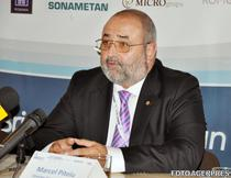 Marcel Adrian Piteiu