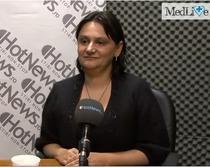 Dr. Viviana Iordache in studioul HotNews.ro