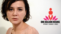 Iuliana Alexa, redactor-sef revista Psychologies