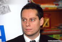Andrei Hrebenciuc