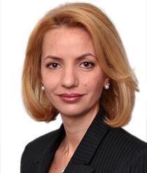 Dr. Florentina Chitac-Pashalidis